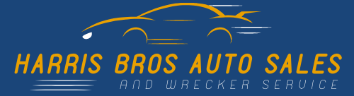 Harris Brothers Auto Sales and Wrecker Service